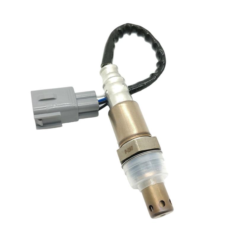 O2 Capteur D'oxygène Fit Lexus IS250 2006-2009 En Amont 89467-30010