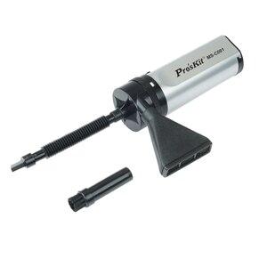 MS-C001 Mini Vacuum Cleaner Du
