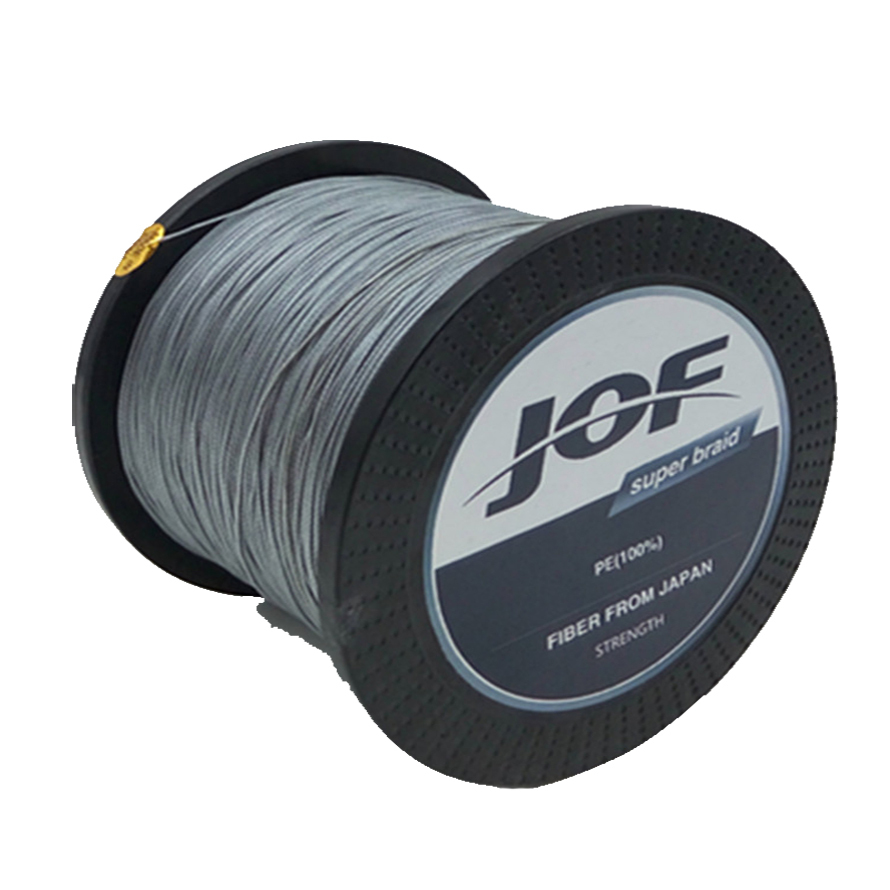 2016 peche 8strands 300m super strong 8plys japan for 20 lb braided fishing line