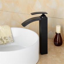 hdm accesorios de bao grifo de lavabo antiguo grifo negro accesorio de bao de lavabo grifo de agua caliente y fra grifo de la cocina