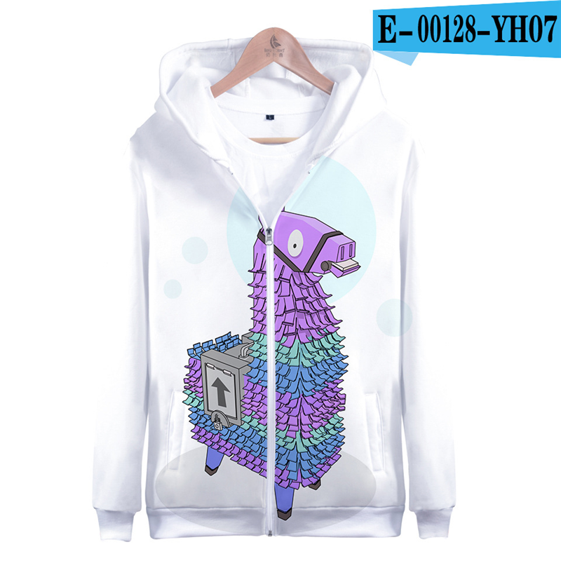 3D Hoodie Fortnight Fortnited Tracksuit Print Women Clothing Fortniter Game Clothings Popular Clothess Women Clothes Game Funny