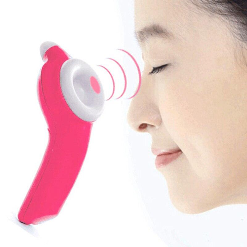 Masajeador de ojos Miopía Prevención Massageador Fisioterapia Cuidado de La Salu