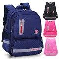 Водонепроницаемые Детские школьные рюкзаки для девочек и мальчиков школьный рюкзак для детей рюкзак школьный ортопедический рюкзак Детск...