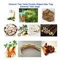 Universal Fórmula Hierbas Tónicas Shiquan Dabu Tang (Universal Tonic Soup) Hierbas Naturales para Todos Debilidad
