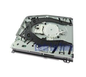 Image 2 - Carte de Console originale intégrée lecteur de disque Dvd Dvd Blu Ray Portable pour Playstation 4 Ps4 mince 2000 CHU 2015 20XX