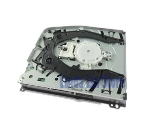 Image 2 - オリジナルコンソール回路ボード内蔵ポータブルブルーレイ Dvd Cd ディスクドライブプレイステーション 4 Ps4 スリム 2000 CHU 2015 20XX