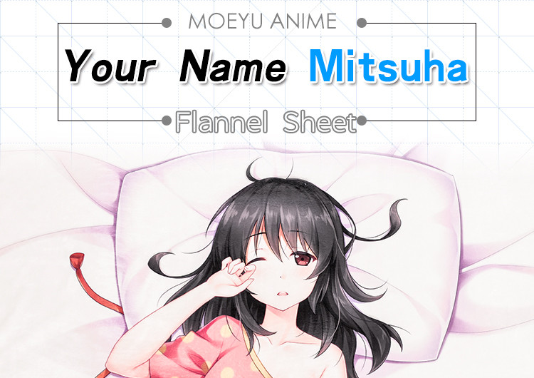 your-name-sheet_02