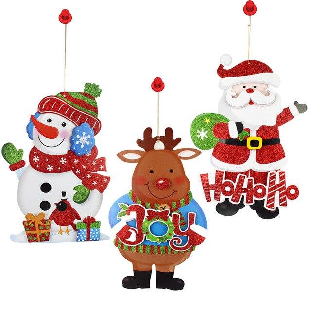 A Decoraci Ef Bf Bdn  Ef Bf Bdrbol Navidad Pared