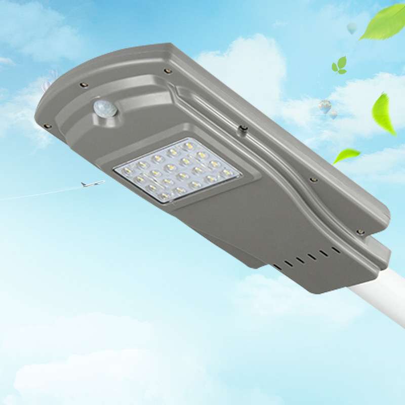 20W 40W 60W LED Solar Light PIR Motion Sensor Wall Light Solar Energy Lamp Outdoor Saving Street Yard Path Home Garden Light
