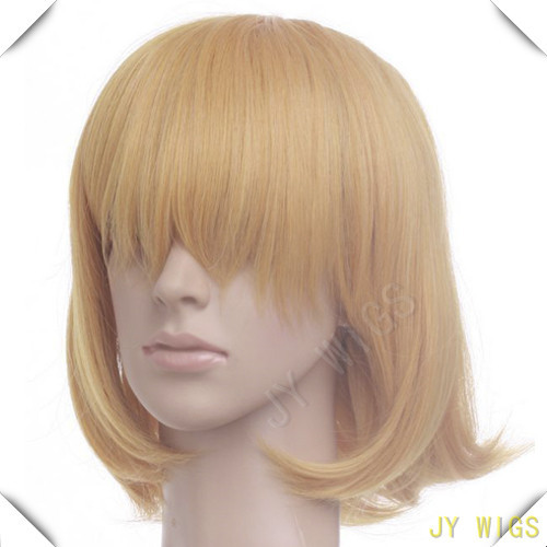 blonde-cosplay-wigs-alice-touhou-project1_01