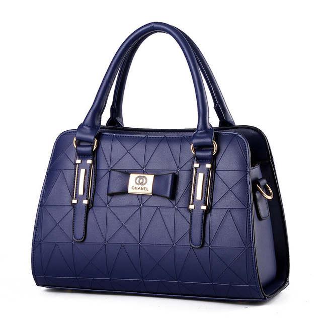 5de71454eee0 2018 New Brand Hot Sale With Logo BAOBAO Bag Folding Handbag fashion  handbags Bao Bao Bag