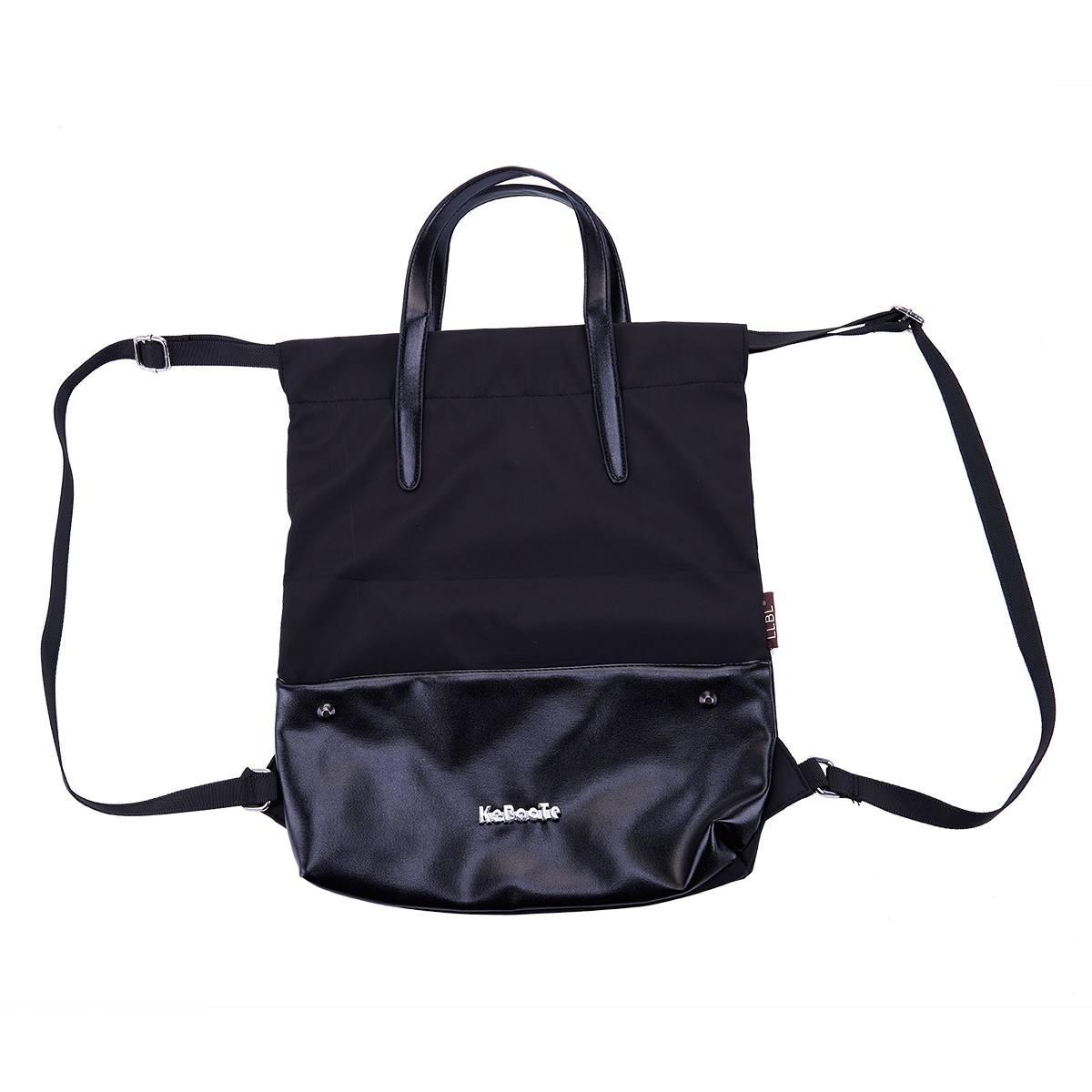 JHD Drawstring Backpack Gym String Bag Waterproof Sackpack Cinch Sack Gymsack