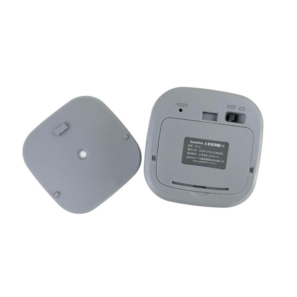 motion-sensor-wireless-GFSK-433mhz-PIR-motion (4)