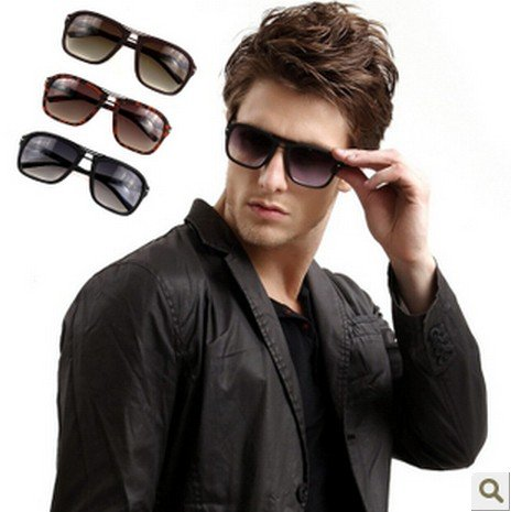 4f820f4e87df 2012 Best seller Cool Sunglasses Men NO.28327-in Sunglasses from ...