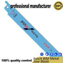 S922EF  blade saw RECIPROTATION tools at good price and fast delivery for bosch