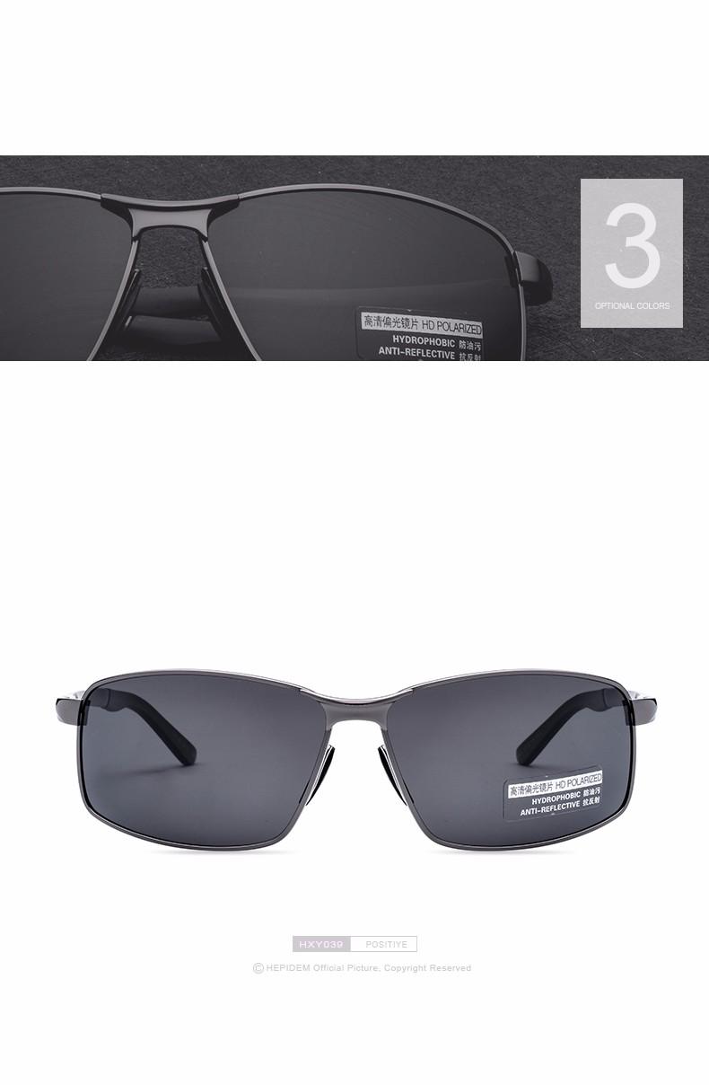 HEPIDEM-2017-New-Men\'s-Cool-Square-Polarized-Sunglasses-Men-Brand-Designer-Oversized-Sun-Glasses-Accessories-Gafas-Oculos-HXY039_14