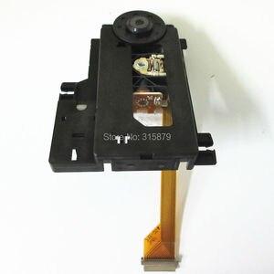 Image 3 - Original VAM1205 VAM 1205 CDM 12.5 für Philips CD Optical Pickup Objektiv mit Mechanismus