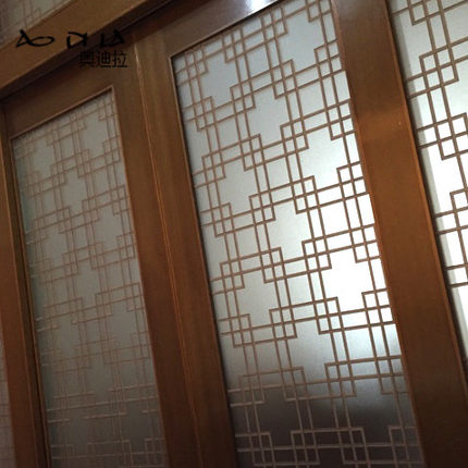 Popular Sliding Glass Door Stickers-Buy Cheap Sliding Glass Door ...