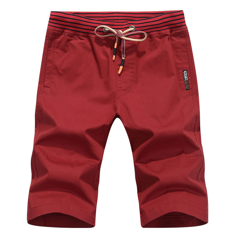 Online Get Cheap Red Mens Shorts -Aliexpress.com   Alibaba Group