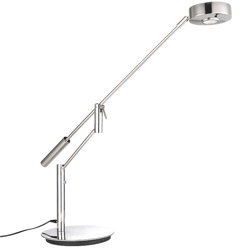 Online Buy Wholesale Diy Desk Lamp From China Diy Desk