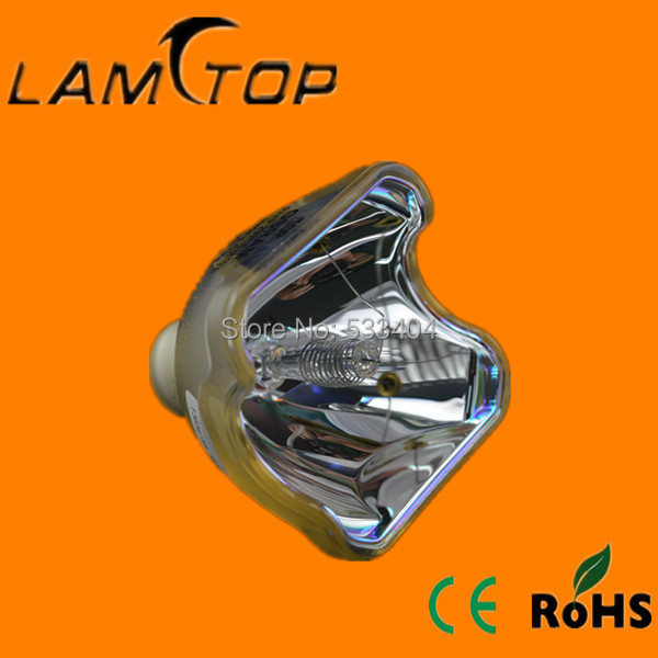 FREE SHIPPING  LAMTOP  180 days warranty original  projector lamp  610 323 0719   for  PLC-XU70 6es7323 1bl00 0aa0 6es7 323 1bl00 0aa0 compatible smatic s7 300 plc fast shipping