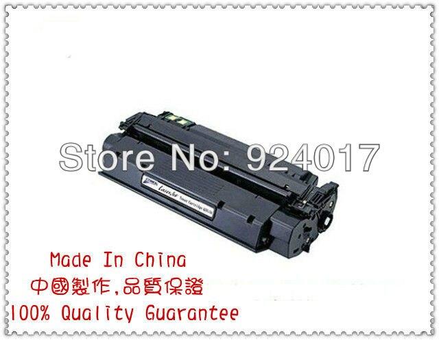 Tonerkartusche Für HP LaserJet Q2613A 2613A 13A Q2613X 2613X 13X, Toner Refill...