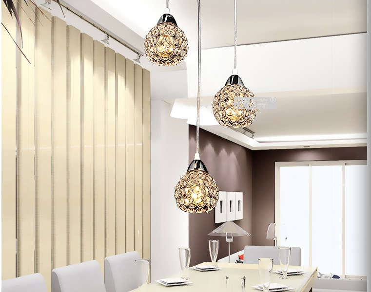 ФОТО Newly crystal chandelier lighting Penant lighting Chrome lustre fixtures free shipping SY1620/3L D290mm H600mm
