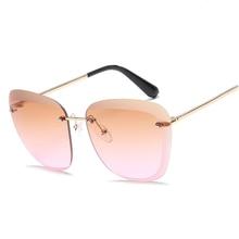Gafas de sol de Las Mujeres gafas de Sol gafas de Sol Oculos Gafas gafas de Sol Luneta Gafas de Sol Gafas Lentes Mujer Feminino Feminina Femme