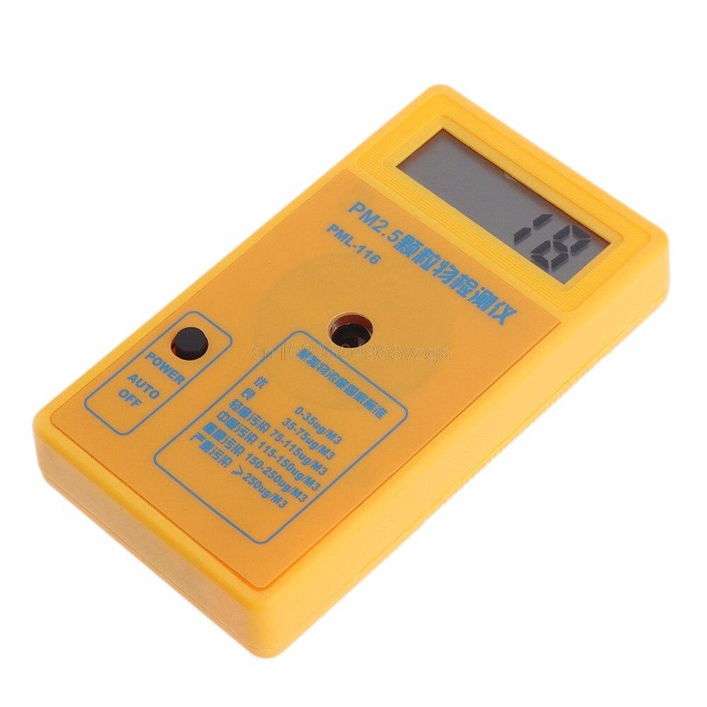 1AA800167-3