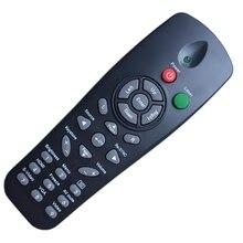 Optoma remote control for projector EX765 EX784 EX779 EX762 EX612 EW610ST EW628 ES521 HD66 GT700 BR-3050N BR-5033L