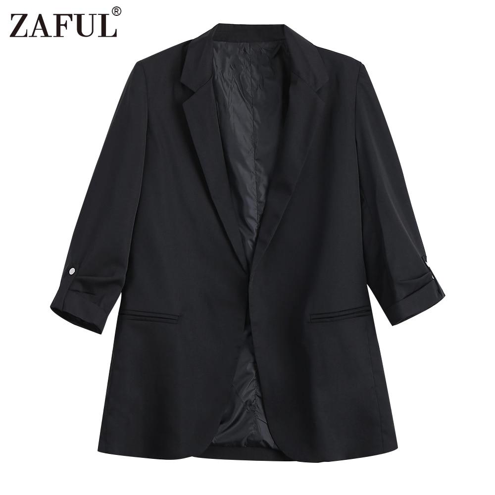 Online Get Cheap Women Formal Coat -Aliexpress.com | Alibaba Group