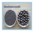1kg  240pcsx Steel Ball(10mm) - Slingshot Ammo outdoor bicycle bike  Free shipping