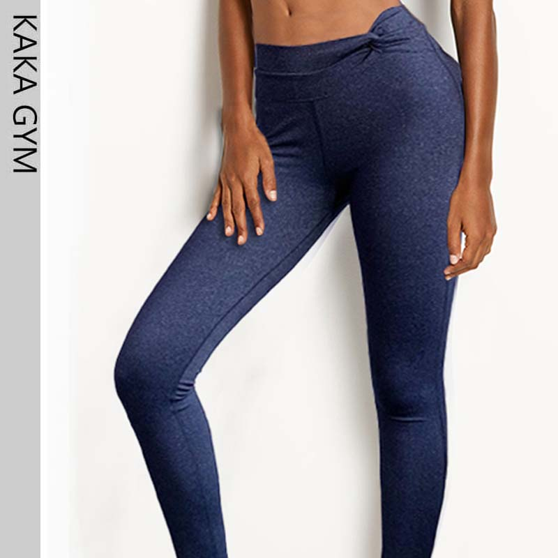 Excessive waist Push Up Yoga Health Pants Girls Stretchy Sport pant Tights Anti-sweat Excessive Waist Fitness center Athletic Leggings Fitness center Clothes Yoga Pants, Low-cost Yoga Pants, Excessive waist...