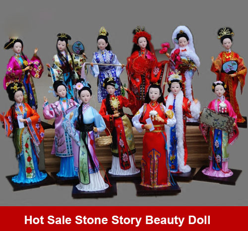 Popular Chinese Christmas Traditions-Buy Cheap Chinese Christmas ...