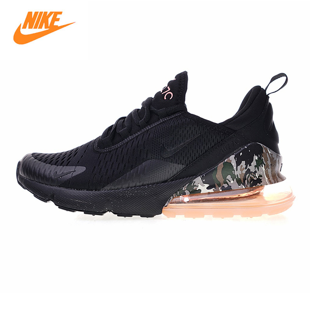 NIKE AIR MAX 270 Men s Running Shoes db41ff892