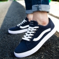 outdoor sport men skateboarding shoes ultra light new canvas trainers skateboard shoes sneakers low top skateboarding shoes 20d2