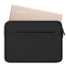 11″11.6″13″13.3 Nyon Men Felt Laptop Bag for Asus HP Lenovo Acer Dell Apple Laptop Sleeve Waterproof