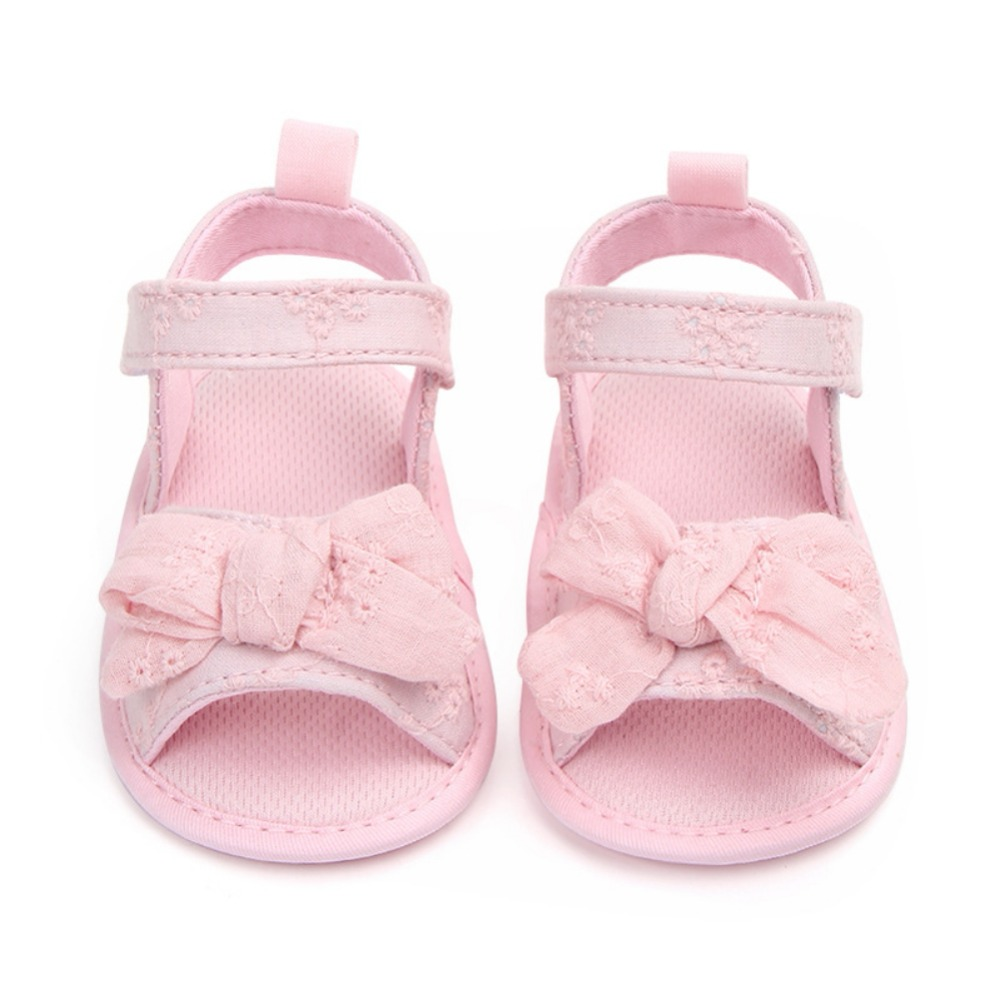 PU Leather Newborn Baby Boy Girl Baby Moccasins Soft Moccs Shoes Bebe Soft Soled Non-slip First Walker