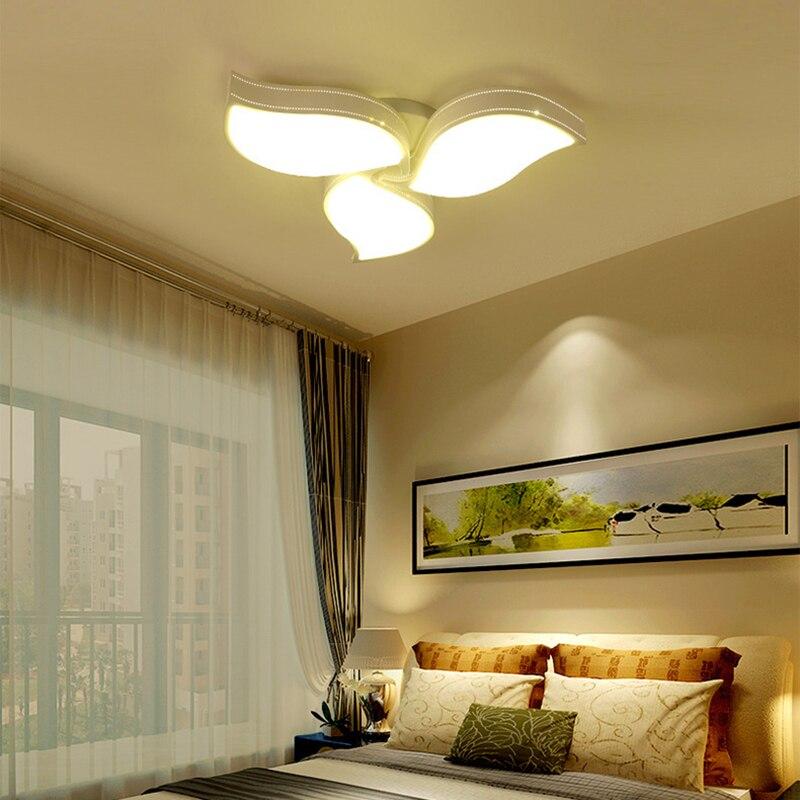 (EICEO) LED Առաստաղի լամպի հյուրասենյակի - Ներքին լուսավորություն - Լուսանկար 6
