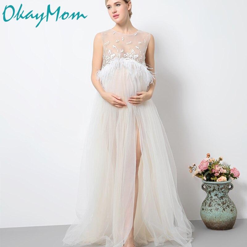 Nett Schwangerschaft Kleider Für Partei Fotos - Brautkleider Ideen ...