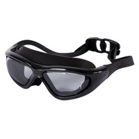 Professional Adult Anti-fog Waterproof UV Protection Swimming Goggles Glasses Men Women New Arrival