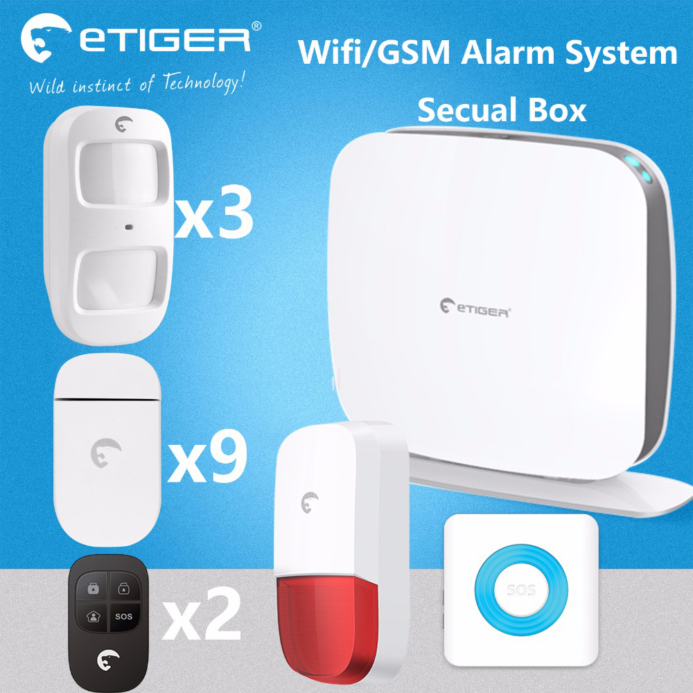 Buy 2016 etiger new product home wifi for New home products 2016