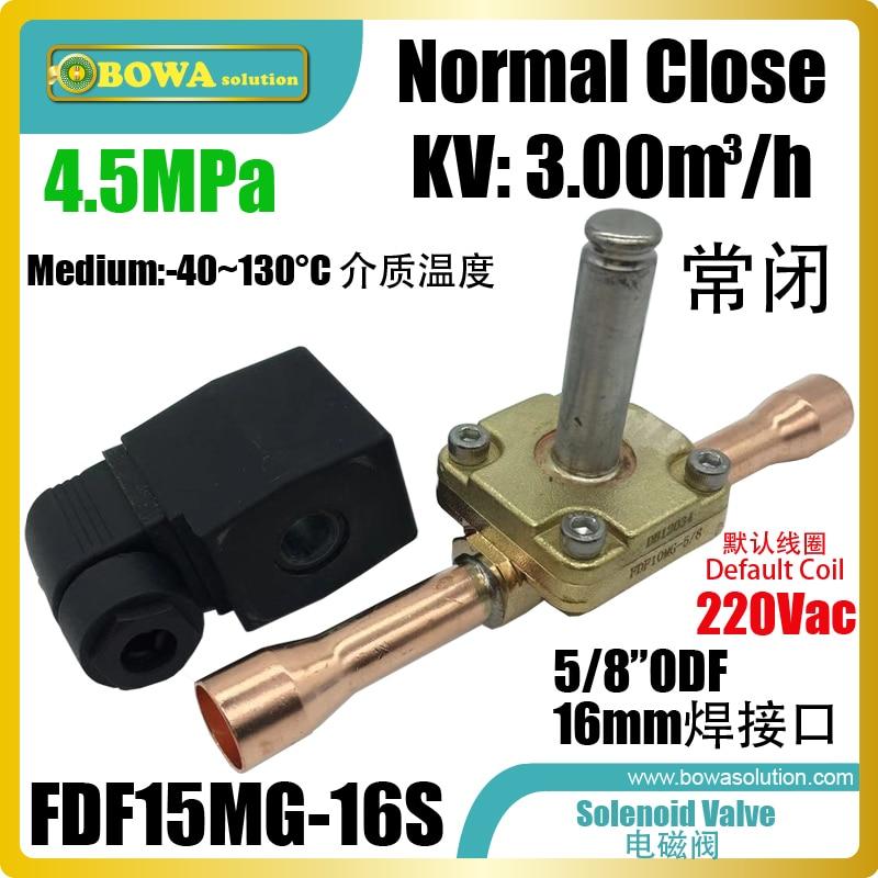 55 32543 803 EGO Friggitrice elettrica Safety ALTE Limit Termostato 236oc MARENO