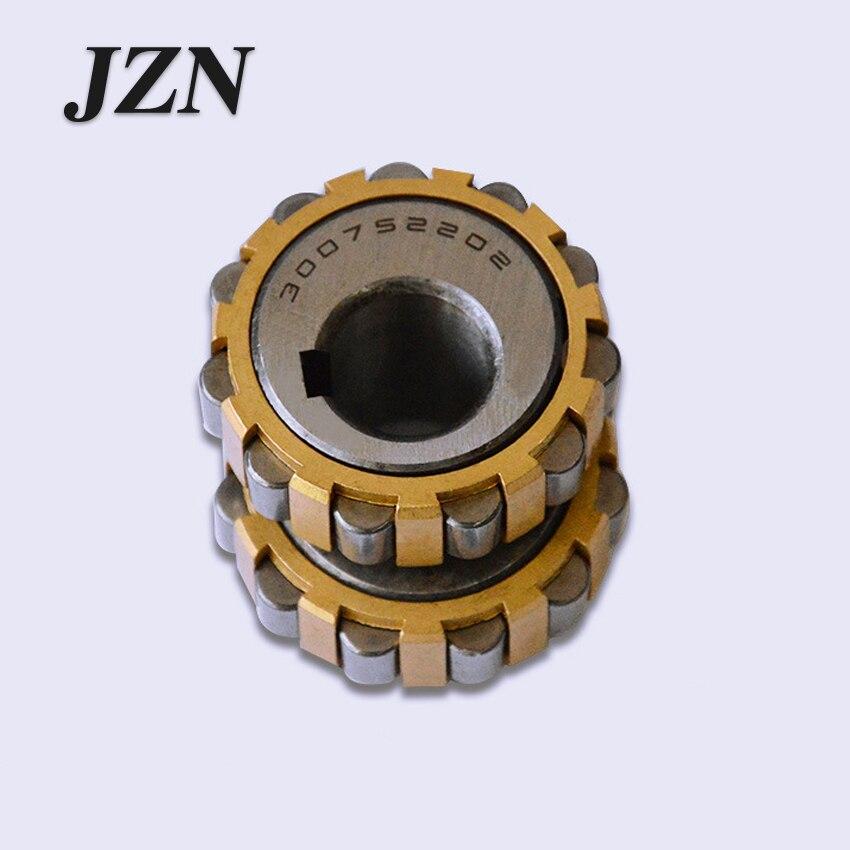 overall eccentric bearing 15UZ21059T2 PX1 цена