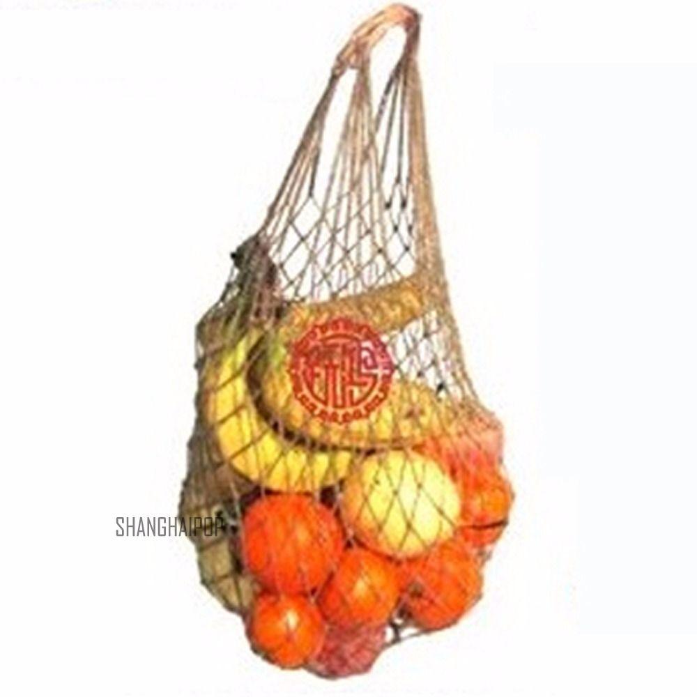 Online Buy Wholesale Fruit Mesh Bag From China Fruit Mesh