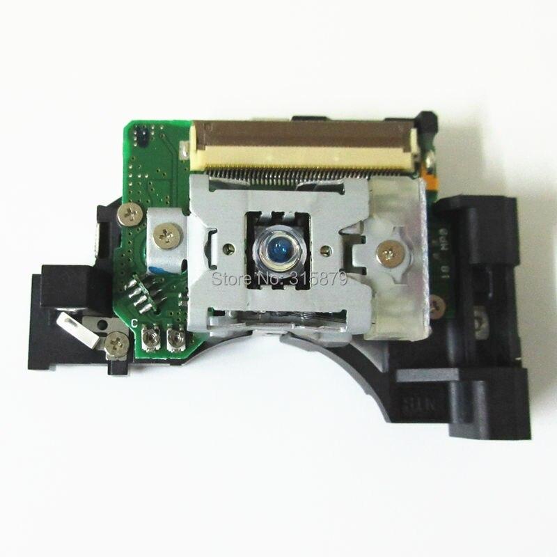 Original New TS P632F RW Optical Laser Pickup for DVD Writer TS P632F TSP632F