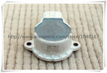 Throttle pressure sensor, Neutral Safety Switch Fits for Toyota OEM 89451-47030,192300-2020