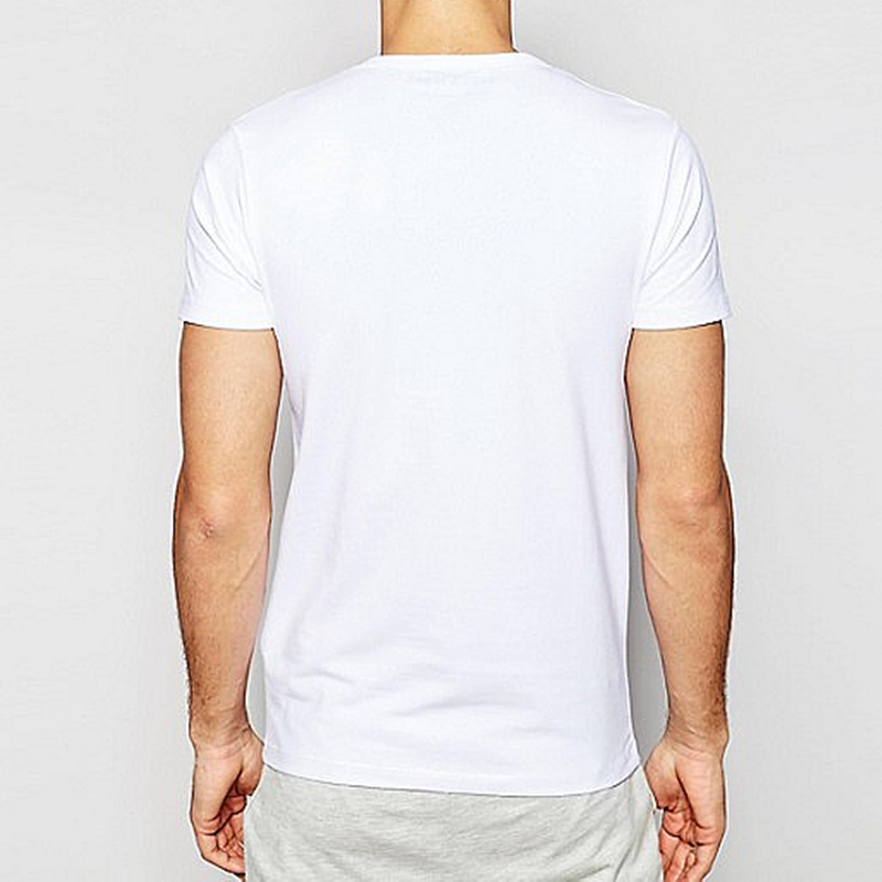 5a92826b1572 Palace T shirt Men Summer Style Muscle Arm London Palace Skateboards T  Shirts Colored Letters Short Sleeve Tee Palace T shirt-in T-Shirts from  Men s ...