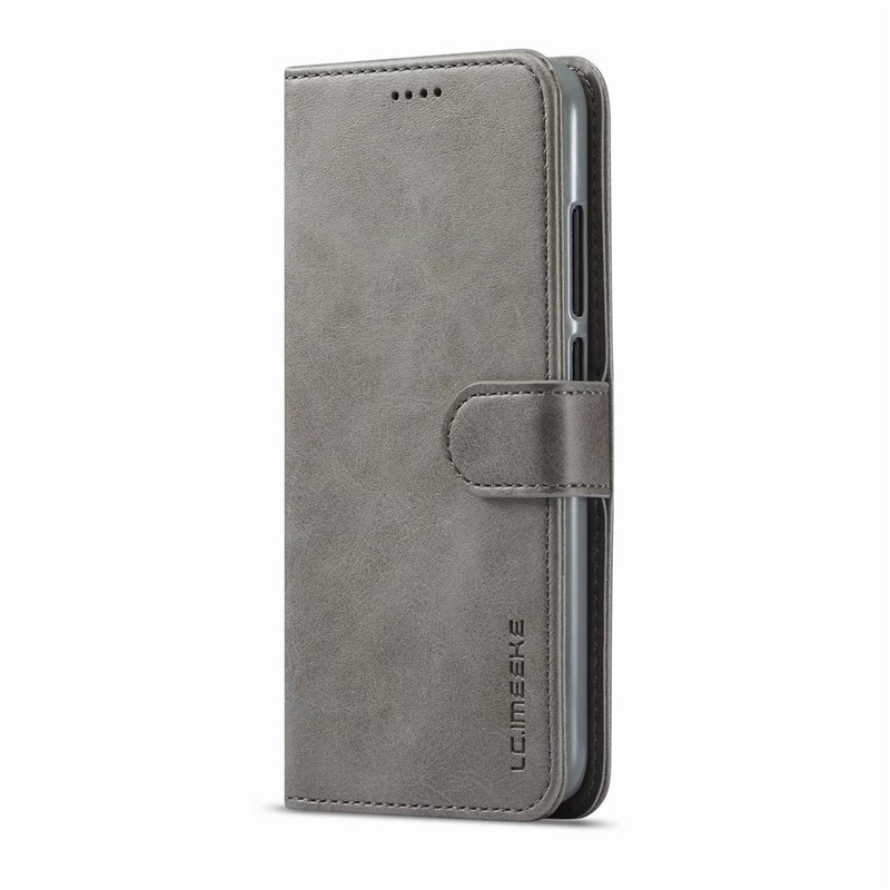 Redmi 7 Case Leather vintage Wallet Cases For Funda Xiaomi Redmi 7 Cases Flip Phone Case On Xiaomi Redmi 7 Cover With Magnetic 7