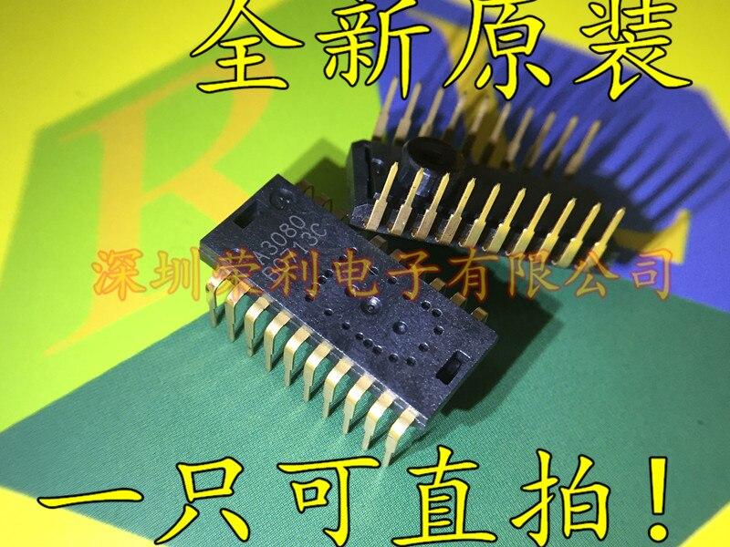 Free shipping 5PCS Professional IC sales ADNS3080 A3080 DIP